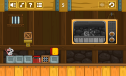 Bread Barn free screenshot 1/5
