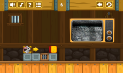 Bread Barn free screenshot 5/5