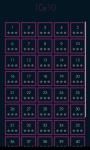CONNECT DOTS screenshot 6/6