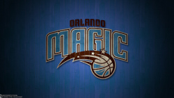 Orlando Magic Fan screenshot 1/2