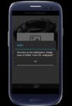 Cars For Wallpaper screenshot 5/6