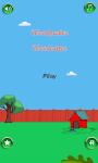 Woodpecker Backyard Woodcutter screenshot 1/4