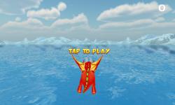 FlapTheDragon screenshot 3/5