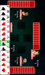 Hearts Card Game screenshot 1/3