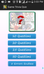 Guessing Games screenshot 2/5