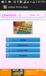Guessing Games screenshot 4/5