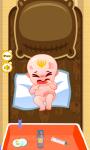 New Cute Baby Born screenshot 3/4