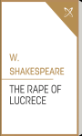 The Rape of Lucrece by Shakespeare screenshot 1/3