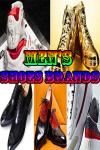 Shoes Brands for Mens  screenshot 1/4