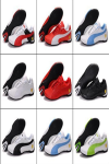 Shoes Brands for Mens  screenshot 2/4