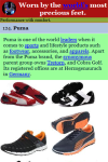 Shoes Brands for Mens  screenshot 4/4