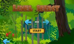 Asterix Adventure Game screenshot 3/6