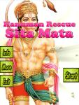 Hanuman Rescue Sita Mata screenshot 1/3