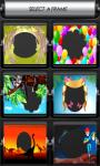 Kids Photo Frames Free screenshot 2/6