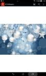 Holiday Wallpapers Christmas screenshot 4/6