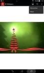 Holiday Wallpapers Christmas screenshot 6/6