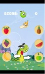 Fast Fruit screenshot 1/3
