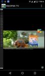 INDOPAK TV screenshot 4/4