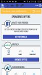 Sigma Cash - Make Money Online screenshot 2/6