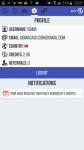 Sigma Cash - Make Money Online screenshot 5/6