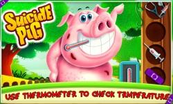 Suicide Pig Game screenshot 3/3