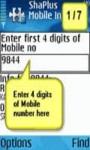 Mobile Number Locator Ultra screenshot 3/3
