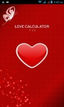 love calculator 2016 screenshot 2/6