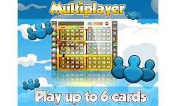 Free Bingo Casino by BingoDab screenshot 3/4