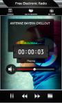 LivStreamRadio screenshot 3/3