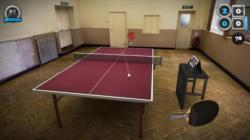 Table Tennis Touch total screenshot 5/6