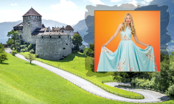 Princess Frames Editor screenshot 5/6