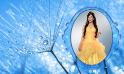 Princess Frames Editor screenshot 6/6
