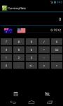Currency Rate screenshot 2/4