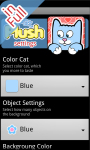 Plush Cat free screenshot 4/5