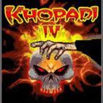 Khopadi 4 screenshot 1/2