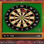 Pub Fun Darts screenshot 2/2