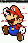 Super Mario Bros Soundboard screenshot 2/3