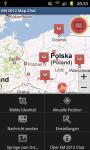 Euro 2012 Live Ticker and Fan Map Chat screenshot 5/6