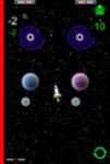 Galactic Odyssey screenshot 1/1