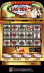 Las Vegas Slots Machines screenshot 1/3