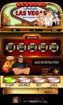 Las Vegas Slots Machines screenshot 2/3