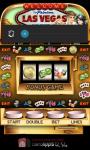 Las Vegas Slots Machines screenshot 3/3