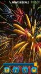 Fireworks Wallpapers screenshot 5/5
