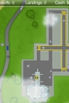 Airport Madness Challenge Lite screenshot 1/1