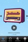 Jouluradio screenshot 1/1