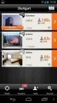 Hotels Last Minute - JustBook screenshot 3/5