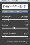 Field Tools screenshot 1/1