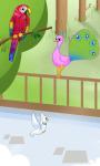 KIDS NURSERY RHYMES VOLUME 1  screenshot 1/3