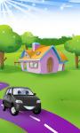 KIDS NURSERY RHYMES VOLUME 1  screenshot 3/3