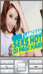 7 Langkah Seks Hot Pagi Hari screenshot 1/2